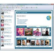 Musicnizer 8.1