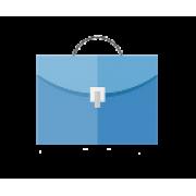 CRM КлиК. Управление 8.0 Standart