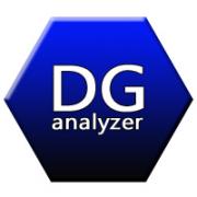 DG Analyzer 1.5