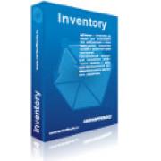 Inventory 14.0