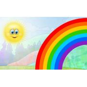 LPT_ColourMusic 1.0