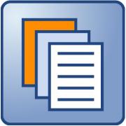 Библиотека документов по управлению операционными рисками Ме...