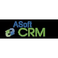 ASoft CRM Bank