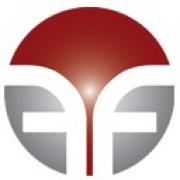 Флат Тарификация 2.8 Базовое ПО