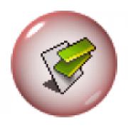 SlideKS 1.2