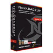 NovaBACKUP 16