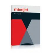 Mindjet ProjectDirector