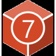 Offline Explorer Pro 7.6