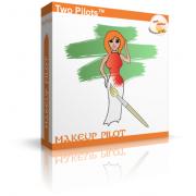MakeUp Pilot 4.11.0