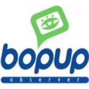 Bopup Observer 5.7