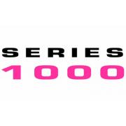 Series 1000 General