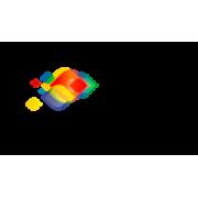 SMSWay  смс рассылка v. 2.0