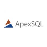 ApexSQL Build