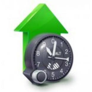 SEO Altimeter 2.3