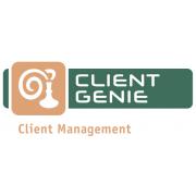 ClientGenie 5.5