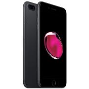 Apple iPhone 7 Plus 32Gb Black (MNQM2RU/A)