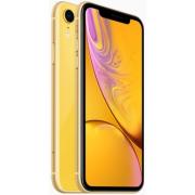 Apple iPhone Xr 256GB Yellow (MRYN2RU/A)