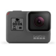 Экшн камера GoPro HERO6