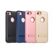 Чехол-накладка Hoco Simpleb Siries Pago для Apple iPhone 7/8...
