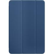 Чехол-книжка Smart Case для Apple iPad Pro 11 (искусственная...