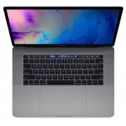 Apple MacBook Pro 15 with Retina display Mid 2018 (MR932RU/A...