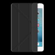 Чехол-книжка Deppa Wallet Onzo для Apple iPad mini 4 (искусс...