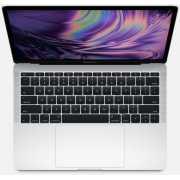 Apple MacBook Pro 13 with Retina display Mid 2017 Silver (MP...