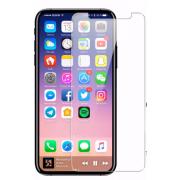 Защитное стекло Devia Entire View 9H 0.26mm для Apple iPhone...