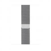 Ремешок Миланская петля COTEetCI W23 WH5235-SS для Apple Wat...