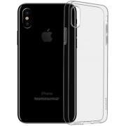 Чехол-накладка Hoco Light Series TPU для Apple iPhone XS Max...