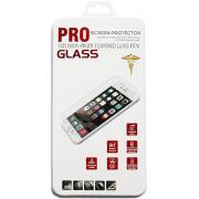 Защитное стекло Glass PRO для Samsung Galaxy A3 (SM-A300) пр...