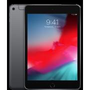 Apple iPad mini (2019) 64Gb Wi-Fi + Cellular Space Gray