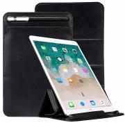 Чехол-книжка Jisoncase PU Leather (JS-PRO-23M10) для Apple i...
