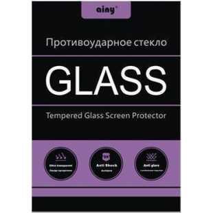 Защитное стекло Ainy 9H 0.33mm для Apple iPad mini/ iPad mini 2/iPad mini 3