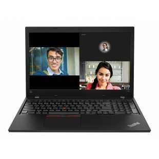 Lenovo ThinkPad L580 20LW003AGE