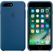 Чехол-накладка Apple Silicone Case для iPhone 7 Plus/8 Plus ...