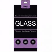 Защитное стекло Ainy 9H 0.33mm для Samsung Galaxy Tab A 9.7 ...
