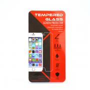 Защитное стекло Tempered Glass для Apple iPhone XS Max прозр...