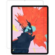 Защитное стекло Baseus Tempered Glass 0.3 mm для iPad Pro 11...