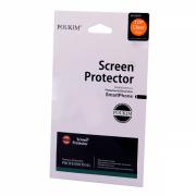 Защитная пленка Poukim Privacy для Apple iPhone SE/5S/5/5C м...