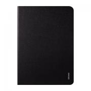 Чехол-книжка Ozaki O!coat Slim (OC126BK) для Apple Air 2 (ис...