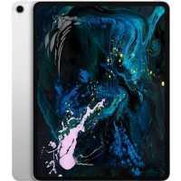 Apple iPad Pro 12.9 (2018) 512Gb Wi-Fi + Cellular Silver