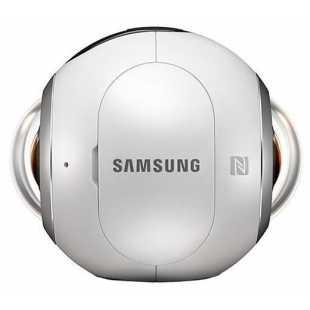 Экшн-камера SamsungGear360SM-C200