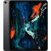 Apple iPad Pro 12.9 (2018) 64Gb Wi-Fi Space Gray