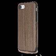 Чехол-накладка Rock Origin Series Wood для Apple iPhone 7/8 ...