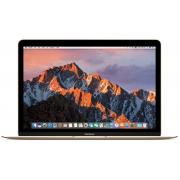Apple MacBook 12 Mid 2018 512Gb Gold (MRQP2RU/A)