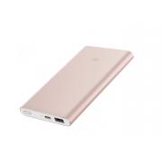 Универсальный внешний аккумулятор Xiaomi Mi Power Bank Pro 1...