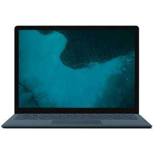 Microsoft Surface Laptop 2 8Gb 256Gb Blue