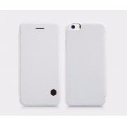 Чехол-книжка Nillkin QIN Leather Case для Apple iPhone 6 Plu...