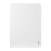 Чехол-книжка Ozaki O!coat Slim (OC126WH) для Apple Air 2 (ис...
